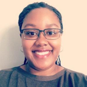 NCFADS-Speaker-Nicole Augustine