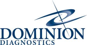 NCFADS Summer School Sponsor Dominion Diagnostics