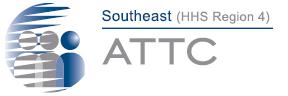 NCFADS Summer School Sponsor Southeast ATTC