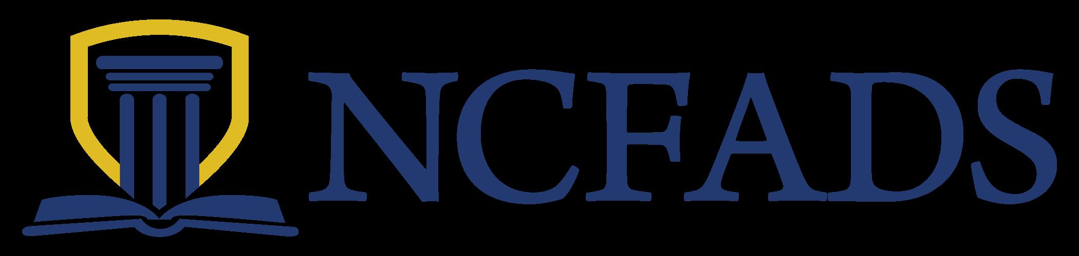 NCFADS Summer School 2018 Main Slider