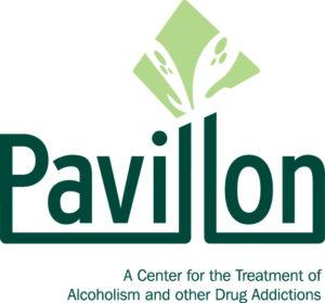 Pavillon Treatment Center