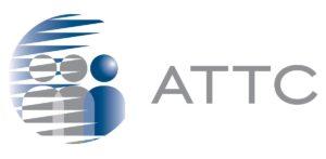 Addiction Technology Transfer Center   Southeast ATTC Region 4   NCFADS Sponsor