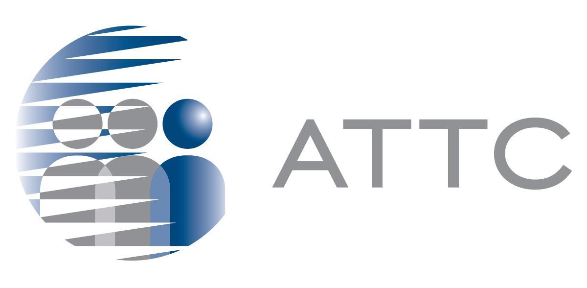 Addiction Technology Transfer Center | Southeast ATTC Region 4 | NCFADS Sponsor