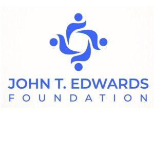 John T Edwards Foundation