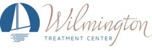 Wilmington Treatment Center - NCFADS-Sponsor