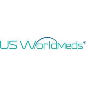 US WorldMeds Logo - NCFADS Sponsor