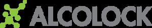 Alcolock
