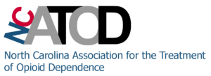 North Carolina Association for the Treatment of Opioid Dependence (NCATOD)